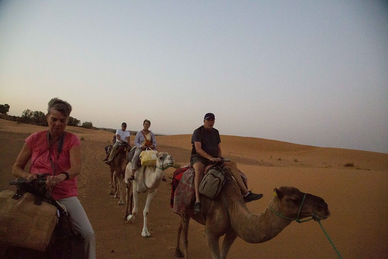 160924-131618-Morocco-0180.jpg