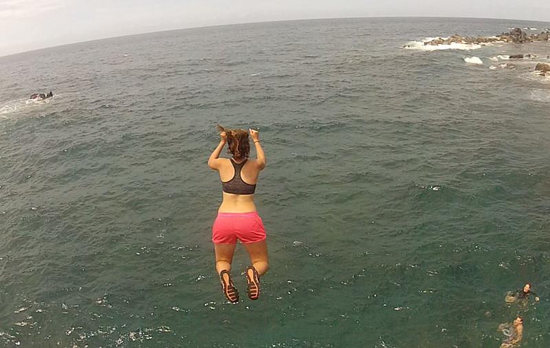 castle jump Carly 2.jpg