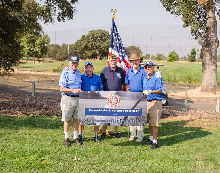 2018 VFW Post 4647 Commanders Cup Golf Tournament at Cherry Island Golf Course photos by Chrysti Tovani-65.jpg