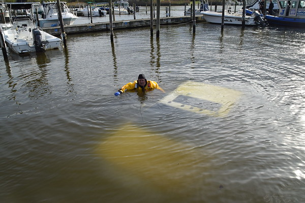 5.11.19-East Islip-Water Rescue-Dock Road