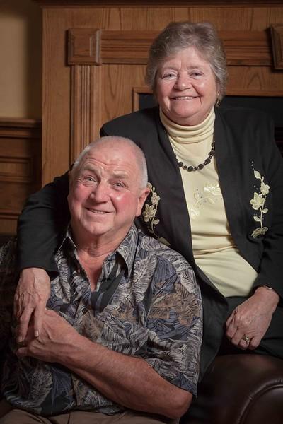 Nancy & Johns-0843.jpg