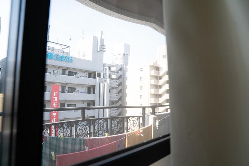 20190411-JapanTour-5533.jpg