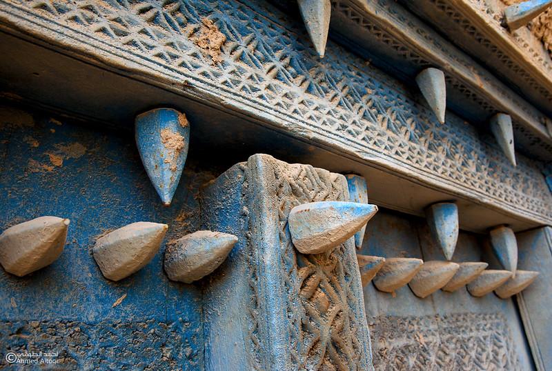 Omani door112- Oman.jpg