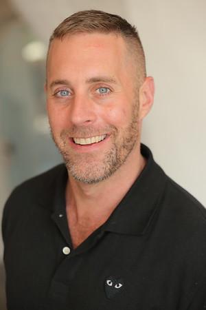 Ryan Zoeller