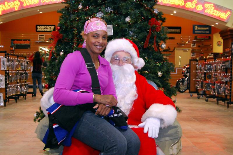 2013 Santa visits J&P Cycles Florida Superstore (70).JPG