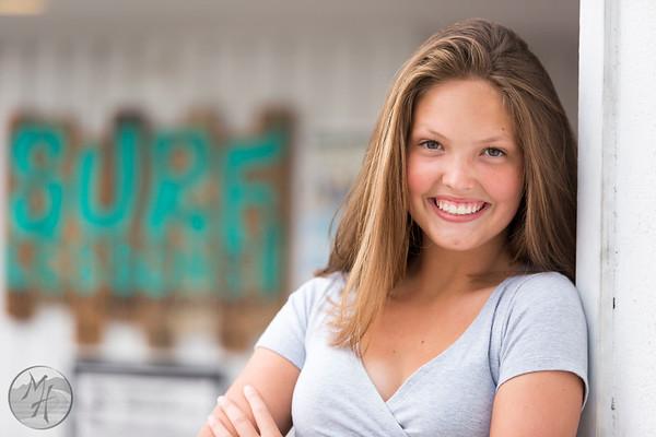 Lauren 16