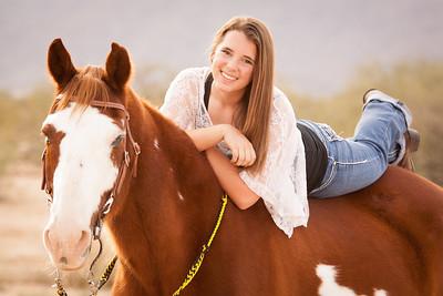 Lauren-Senior-Portraits