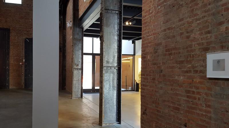 Queens Sculpture Center  (17).jpg