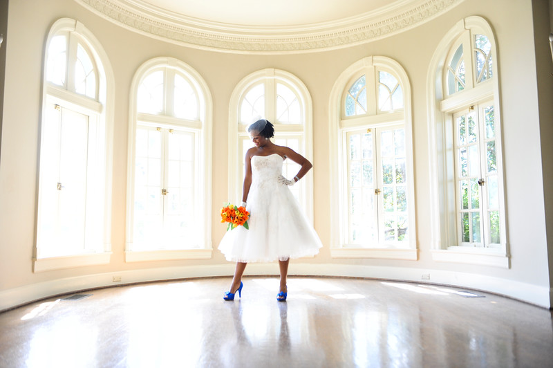 Bridals_29.jpg