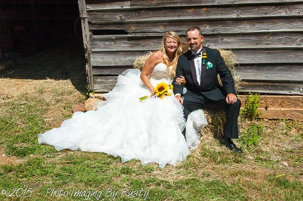 Chris & Missy's Wedding-351.JPG