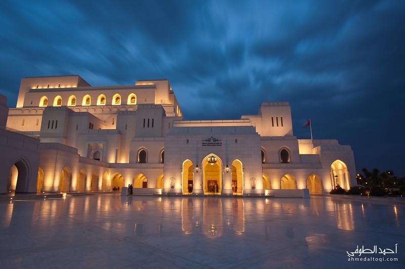 Oman (69).jpg