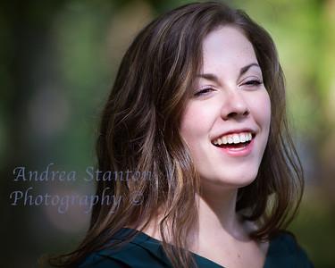 Haley Shettles