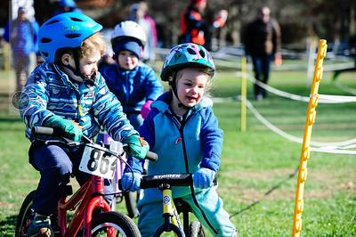 7 2018-11-11 Kids' Race