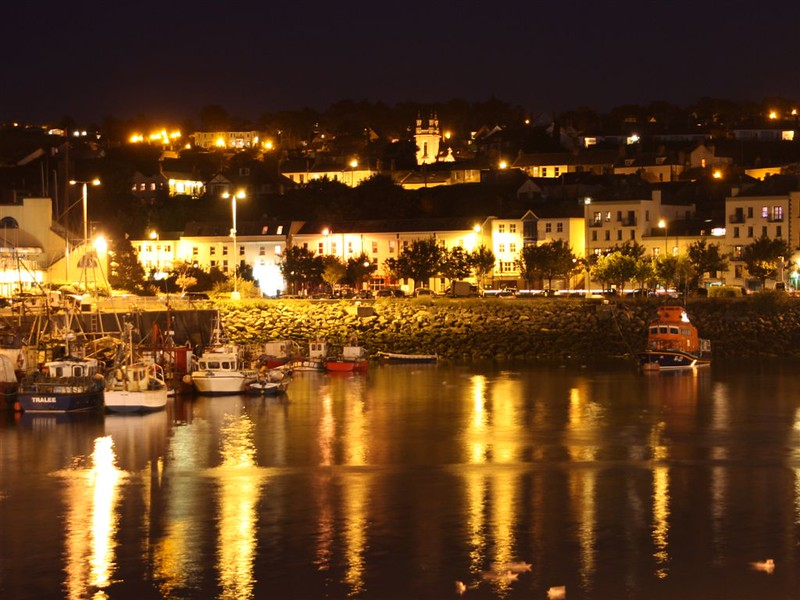 Howth at night.jpg