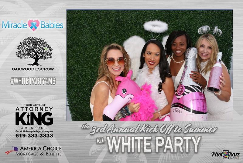 WHITE PARTY (36).jpg