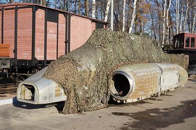 IL-102 (Russia)