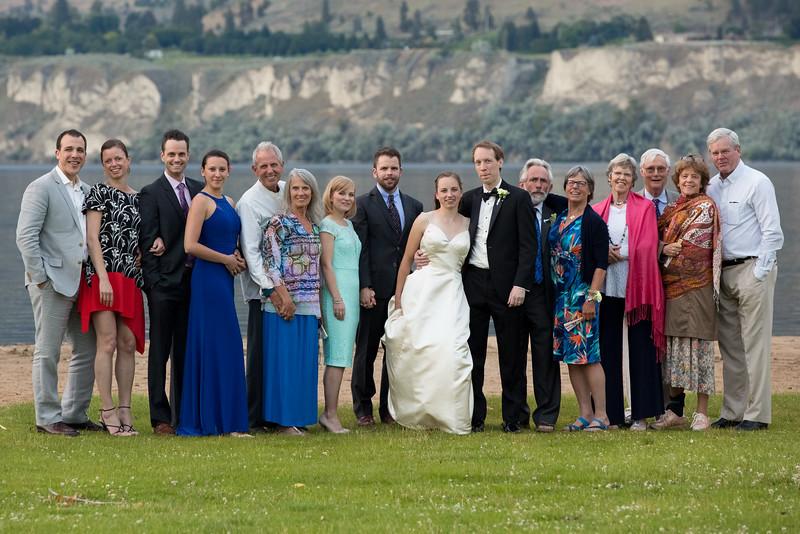 A&D Wedding Reception Pt.2-2.jpg