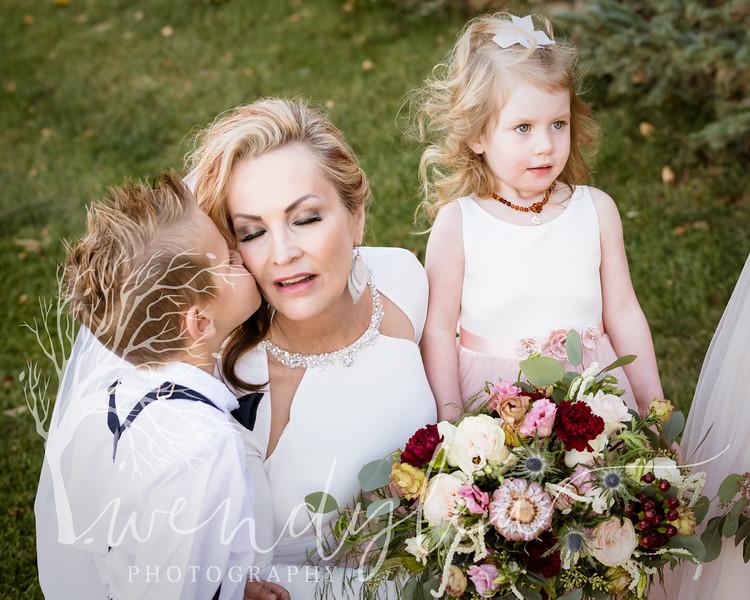 wlc Morbeck wedding 2312019.jpg