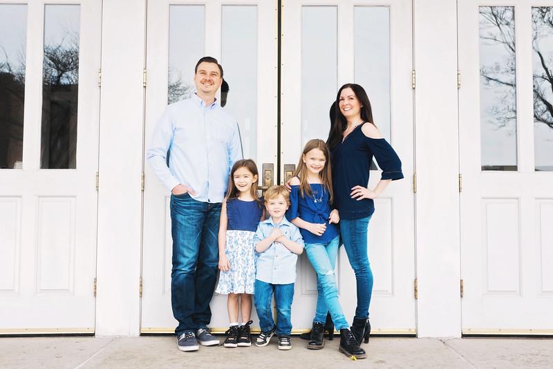 family-session-downtown-northville-0002.jpg