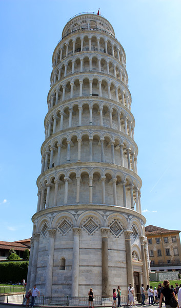 Italy-Pisa-60.JPG