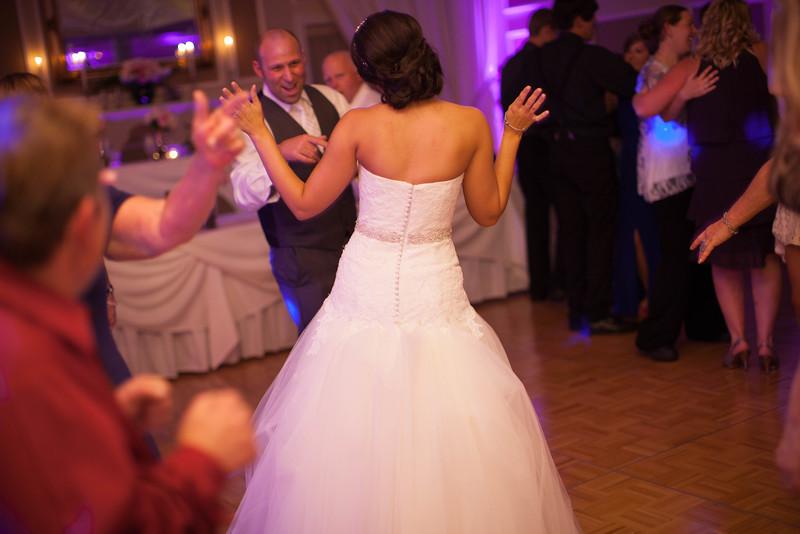 Matt & Erin Married _ reception (207).jpg