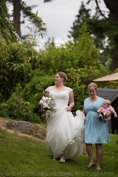 Copywrite Kris Houweling Wedding Samples 1-25.jpg