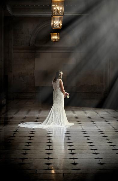 wedding (255).jpg