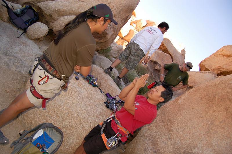 climbsmart (136 of 399).jpg
