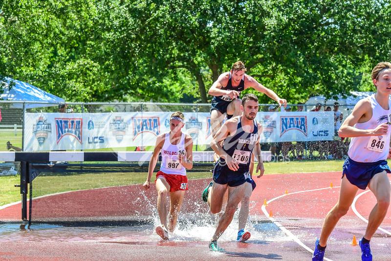 NAIA_m3ksteeplechasefinal_GMS_TJONES_saturday-3163.jpg