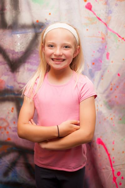 RSP - Camp week 2015 kids portraits-50.jpg