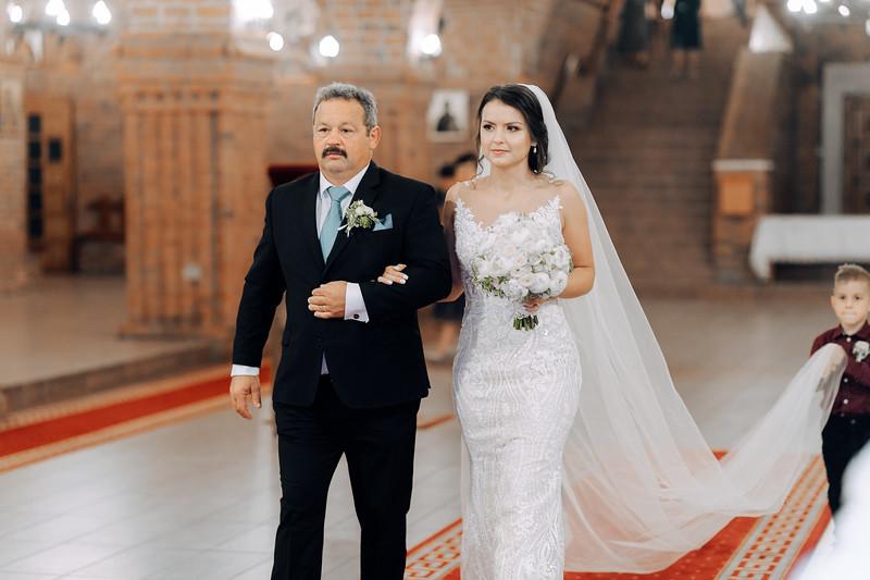 Wedding-0733.jpg