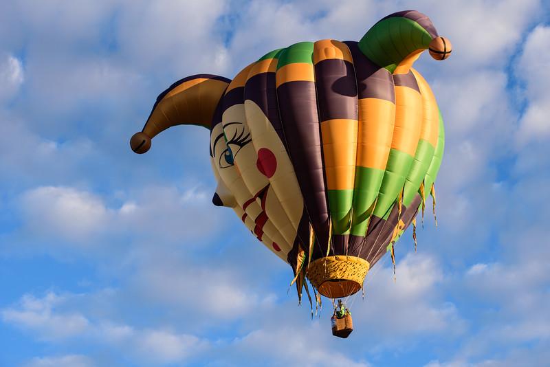 SpecialShapeRodeo_ABQ_BalloonFiesta-25.jpg