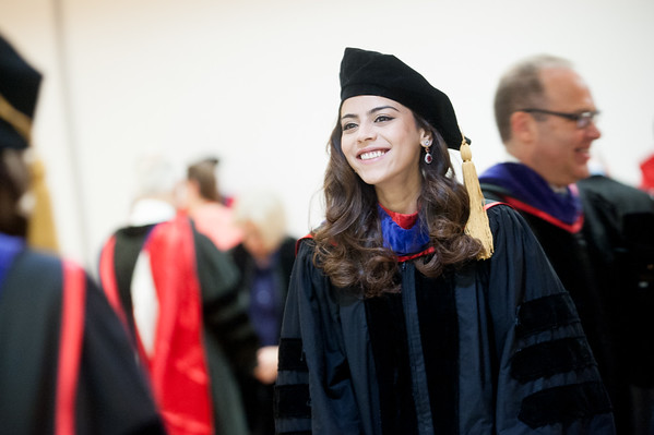 2014 COMMENCEMENT WEB SELECTS