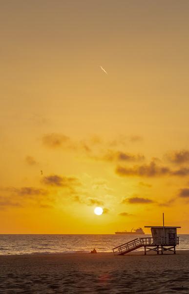 sunsets 2018-9391.jpg