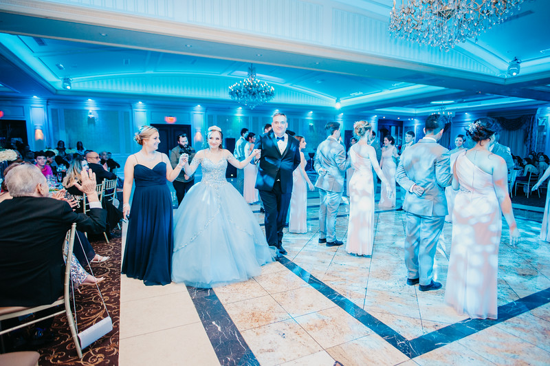 First Dance Images-160.jpg