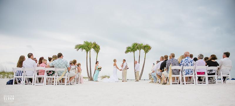 Grand Plaza Wedding Photographer