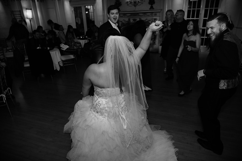 Heiser Wedding-330.jpg