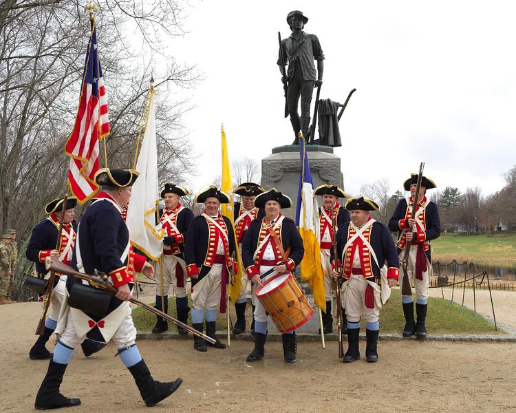 American Revolution_B_2050.jpg