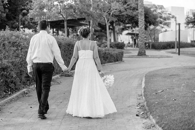 Zehavit_and_Tzahi_Wedding_1215.jpg