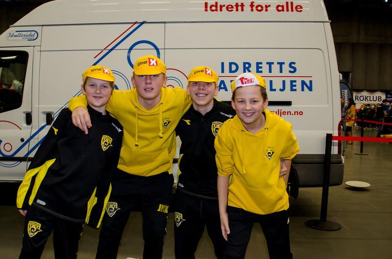 Den Store Idrettsdagen 2019_ (30).jpg