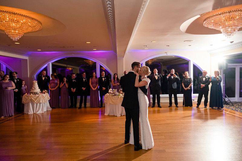 wedding (792 of 1251).jpg