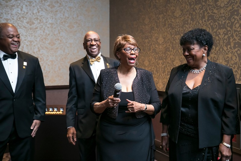 VIP Reception and Lifetime Member Pinning Ceremony - 039.jpg