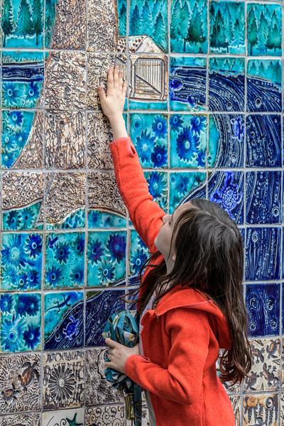 OHC Mosaic Unveiling-_5001708.jpg