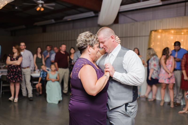 Wheeles Wedding  8.5.2017 02766.jpg