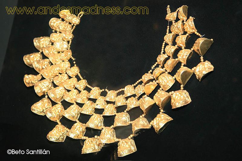CHICLAYO 5D 0108 3-0430 c-.jpg