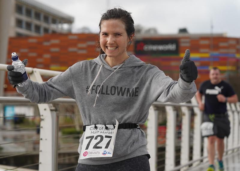 2020 03 01 - Newport Half Marathon 003 (75).JPG