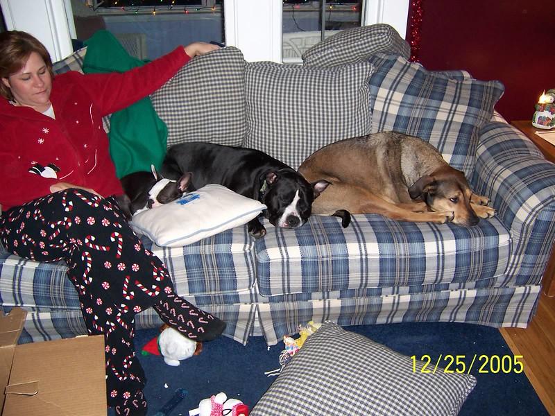 Christmas 2005(13).jpg
