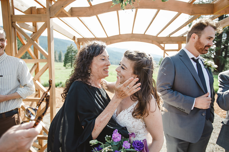 xSlavik Wedding-4190.jpg