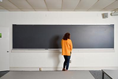 WT Cover Blackboard