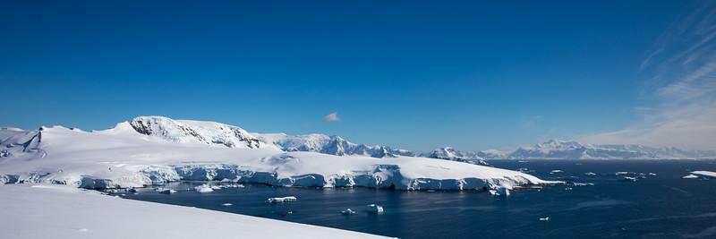 2019_01_Antarktis_02851.jpg